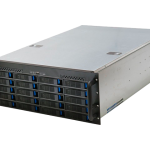 Cleverbox Rackmount 20 drive case