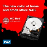 WD-Red_D